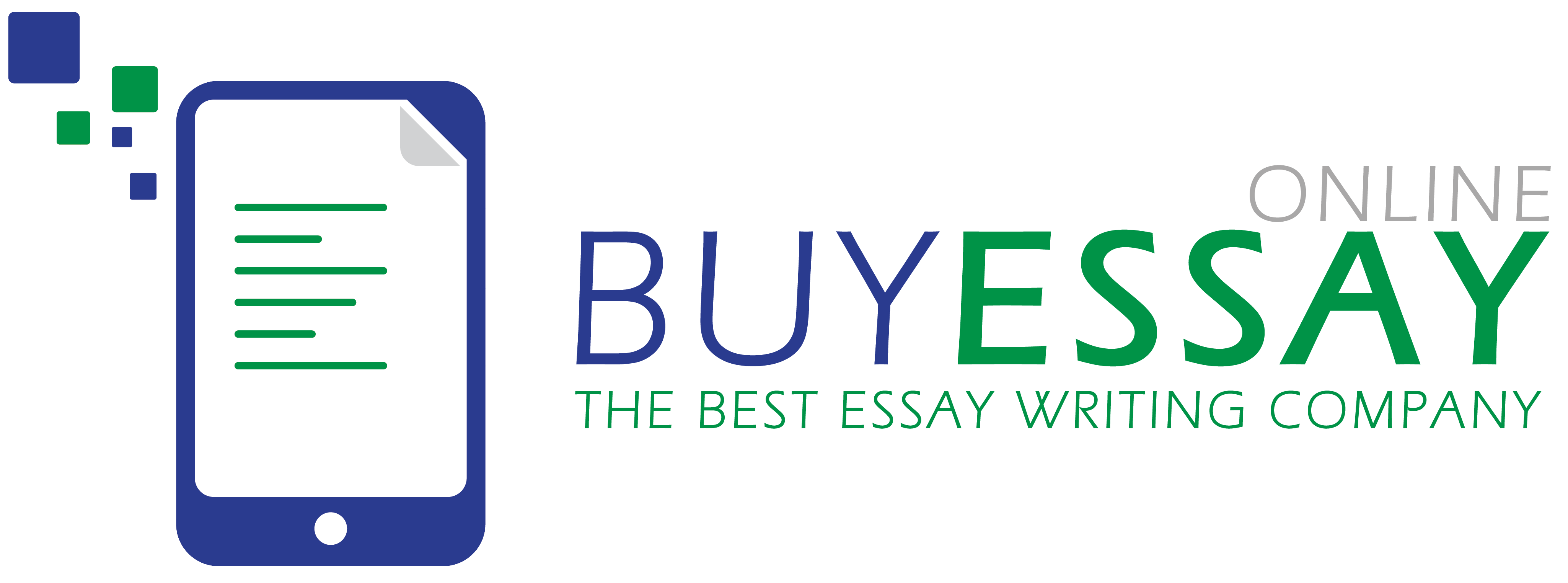 Is buying essays via the web lawful